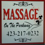 Parkway Massage Club & Spa
