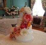 JK Sweet Cakes Bakery