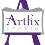 Artfix Studio