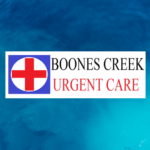 Boones Creek Urgent Care
