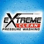 Extreme Clean Pressure Washing