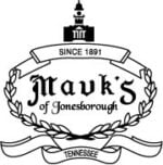 Mauk's of Jonesborough
