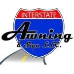 Interstate Awning & Sign LLC