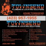 Townsend Plumbing & Locating Solutions