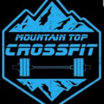Mountain Top CrossFit