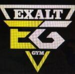 Exalt Gym