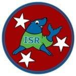 Tri-Star ISR