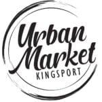 Urban Market Kingsport