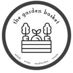 The Garden Basket