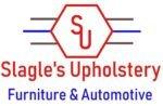 Slagle's Upholstery