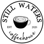 Still Waters Coffeehouse