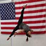Heart Of Tennessee Gymnastics