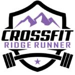 CrossFit Ridge Runner