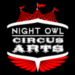 Night Owl Circus Arts