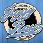 Jiggy Ray's
