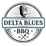 Delta Blues BBQ