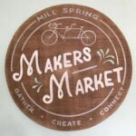 Mill Spring Makers Market