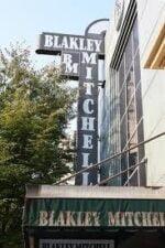 Blakley Mitchell Co