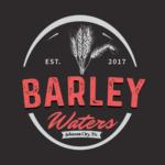 Barley Waters