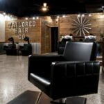 Tailored Hair Co
