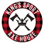 King's Sport Axe House