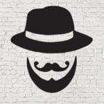 Stiffy's Beard Products