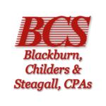 Blackburn, Childers & Steagall, PLC