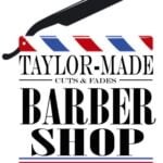 Taylor-Made Cuts & Fades Barber Shop
