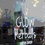GLOW Herbals