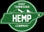 East Tennessee Hemp Company