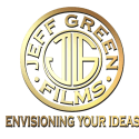 Jeff Green Films