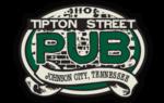 Tipton Street Pub