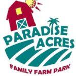 Paradise Acres