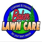 Baker LawnCare