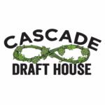 The Cascade Draft House