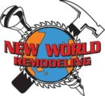 New World Remodeling