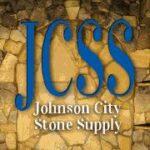 Johnson City Stone Supply