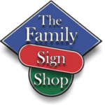 Family Sign Shop