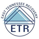 East TN Recovery, PLLC