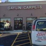 Gaylin Carpets