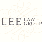 Lee Law Group, PLLC