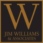 Jim Williams & Associates, Attorneys at Law, LLC