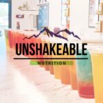 Unshakeable Nutrition