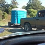 Don & Davis Sanitation