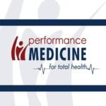 Performance Medicine (Johnson City)