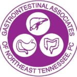 Gastrointestinal Associates of Northeast Tennessee, P.C.