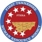 First Tennessee Human Resource Agency