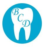 Boones Creek Dentistry