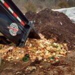 Hoffman Composting