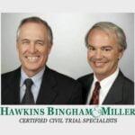 Hawkins Bingham & Miller
